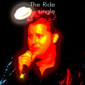 Rogue-Singles-The Ride