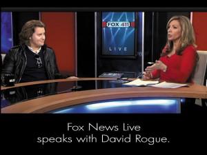 Rogue-Fox-News-1
