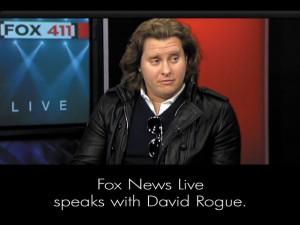Rogue-Fox-News-2